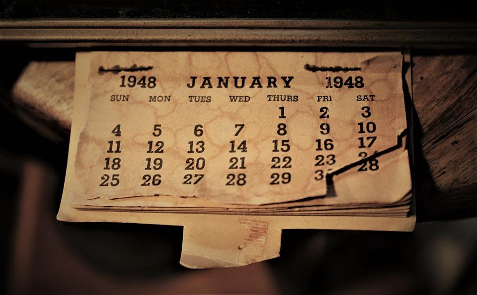 january-2290045_960_720.jpg
