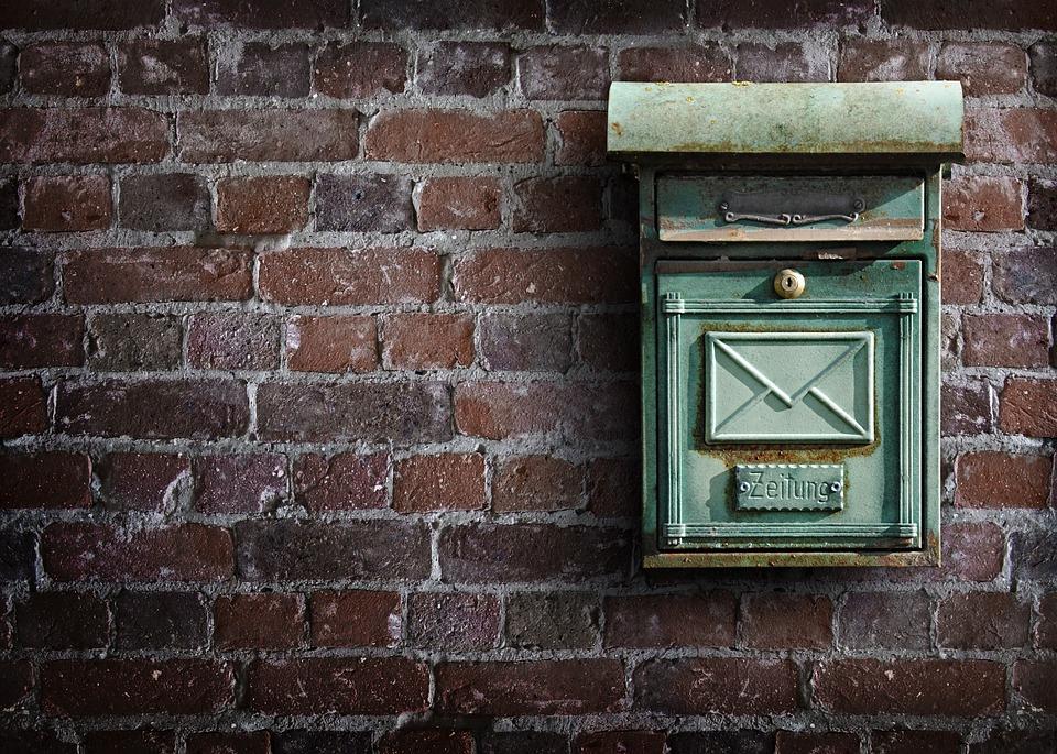 mailbox-1819966_960_720.jpg