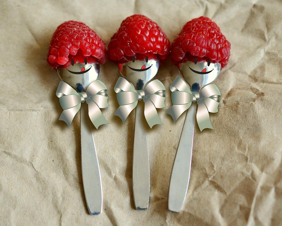 raspberries-3188377_960_720.jpg
