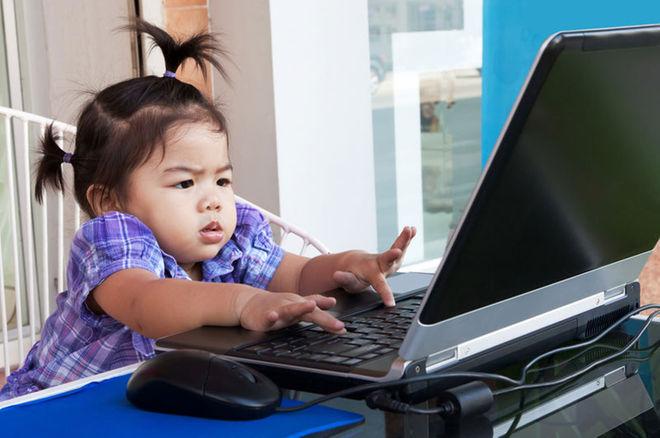 baby-laptop-computer.jpg