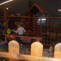 Állatkert Játszóház