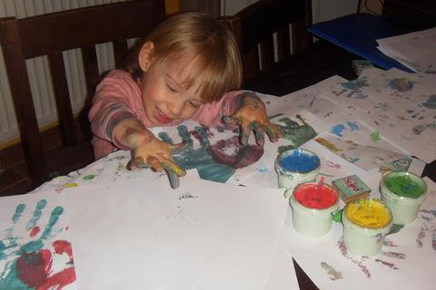 baba_mama_program baba_program babmóka játék_ötletek r:játék_ajánló r:mit_játszunk_a_babával?
