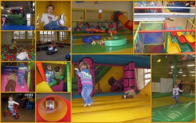 babamóka babás_program családi_program elevenpark játszóház játszótér programajánló r:baba_mama_program_ajánló