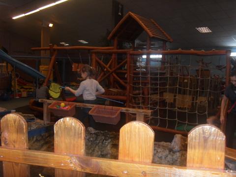 babás_program baba_mama_program baba_program babmóka gyermek_program játszóház r:baba_mama_program_ajánló állatkert_játszóház