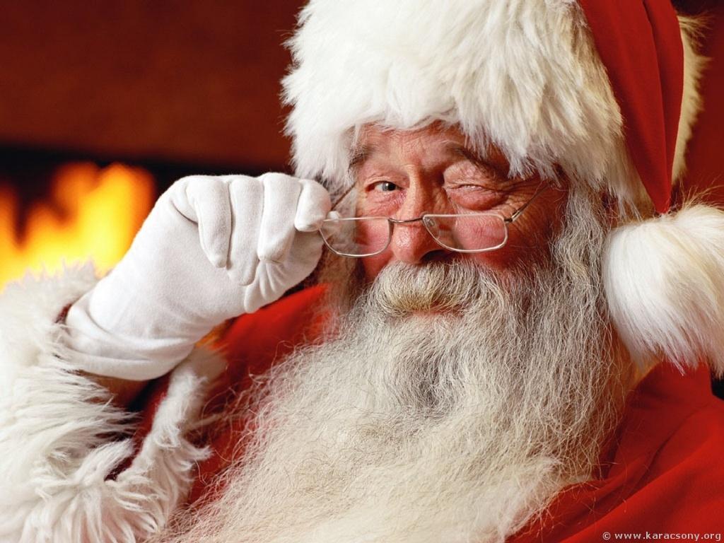 gyermek_program,  babás_program baba_mama_program baba_program családi_program karácsony télapó mikulás télapó_program mikulás_program