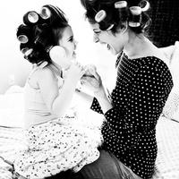 Miért könnyebb ma szülőnek lenni, mint régen?!