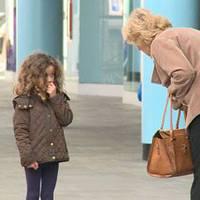 3+1 tipp, hogy miként tudjuk megelőzni a gyerek elvesztését