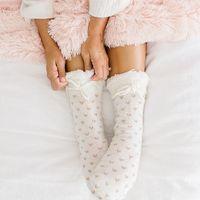 Kitaposott cipőkben lakozó valódi lelkek élete