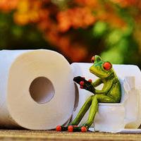 Székrekedésre házi praktikák