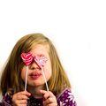 3 ok, amiért hisztizni szoktak a gyerekek