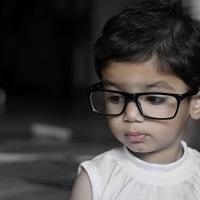 Mit taníthat számunkra egy gyermek?!