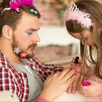 Amiért hálásak lehetünk az apukáknak