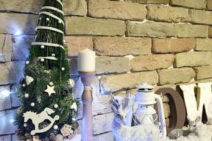 4+1 tipp a karácsonyi kiborulás elkerüléséhez