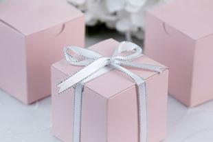 Karácsony a szeretet ünnepe, vagy mégse?!