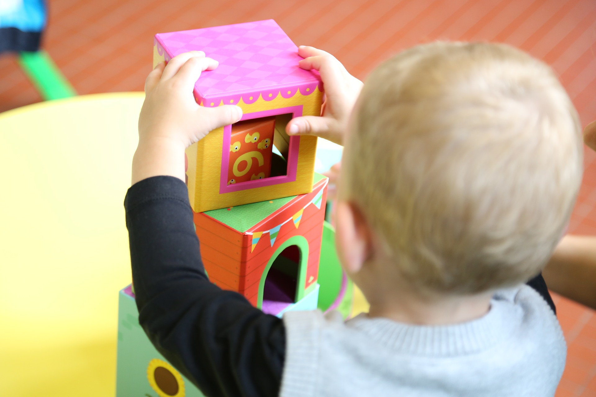 nursery-2114173_1920.jpg