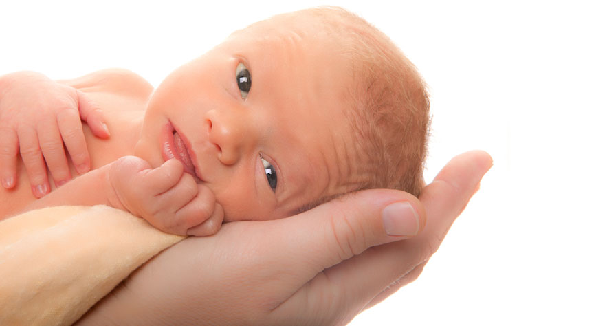 premature-births1.jpg