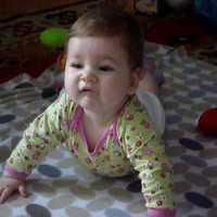 Nenene - bababa