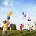 5+1 szuper szabadtéri program gyereknapra, nem csak állatbarátoknak
