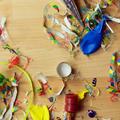 20 dolog, amiben a háromévesed pont olyan, mint a részeg barátod