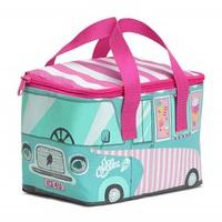 Mobil baba gyógyszertár- életmentő csomag nyaralásra