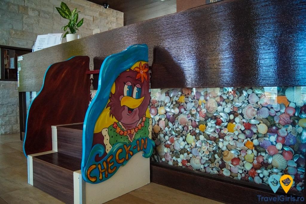 falkensteiner-hotel-diadora-punta-skala-zadar-croatia-best-family-child-friendly-hotel-54.jpg
