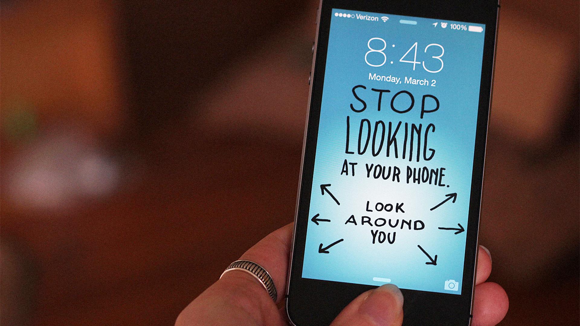 phone-addiction-3.jpg