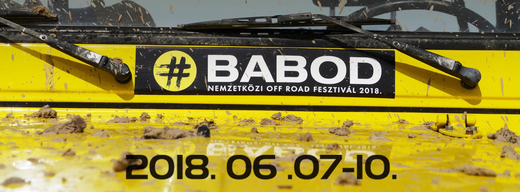 babod_off_road3.jpg