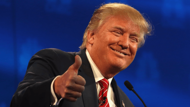 donald-trump-winning-reactions-3jn.png