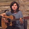 Bertóti Johanna író