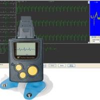 Új EKG Holter készülékek
