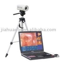 Videokolposzkóp olcsóbb-drágább?