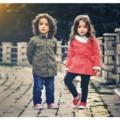 Tiltsam vagy engedjem? - korunk gyermekei és az elektronika
