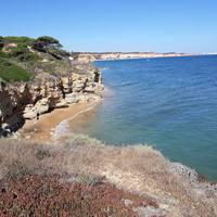 Utazás Portugáliába 4 gyerekkel és 1 nagymamával - utolsó teljes nap