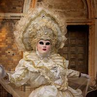 Farsang és karnevál? 2. rész