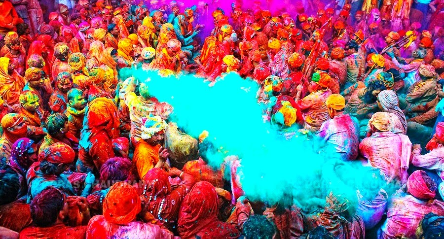 holi-color-festival.jpg