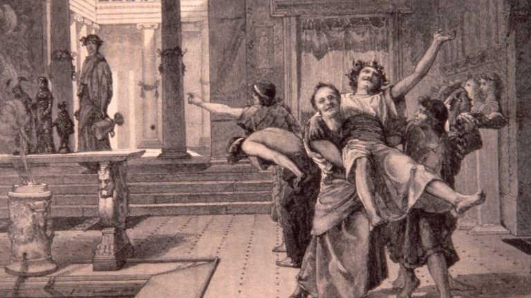 nobles-romains-pendant-la-fete-des-saturnales.jpg