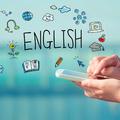 Játékos angol a bölcsiben