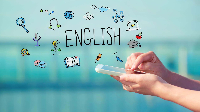 learnenglish_1.jpg