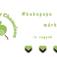 Je suis #babapapa