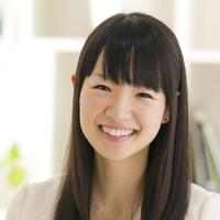 Konmari, a japán lomis hölgy