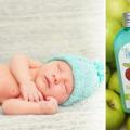 5 ajándék ötlet kisbabádnak (magadnak?) gyereknapra