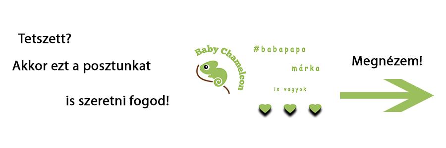 ajanlott_cikk_babapapa_baby_chameleon.png