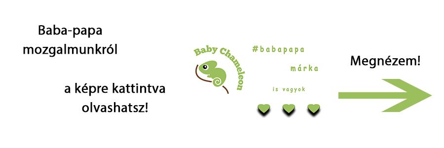 ajanlott_cikk_babapapa_ne_vegyel_baby_chameleon.png