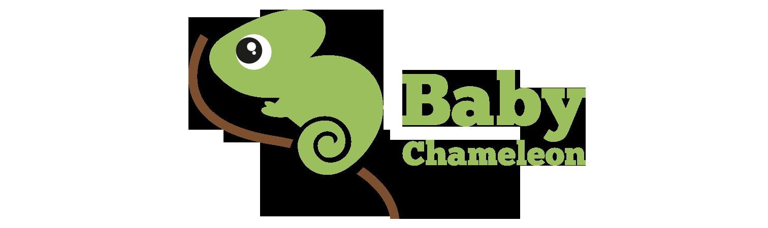 baby_chameleon_logo_222.png