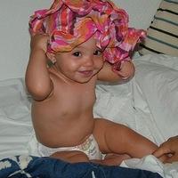 10 hónapos baba fejlődése