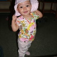 11 hónapos baba fejlődése