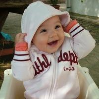 9 hónapos baba fejlődése