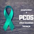 PCOS és meddőség