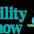Hírek a londoni Fertility Show-ról