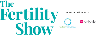 2018_fertility_logo_wider.png